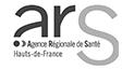Logo ARS 1