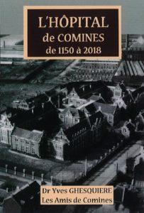 Livre_hopital_comines