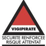 Logo-Vigipirate-Securite-renforcee-risque-attentat_imagelarge